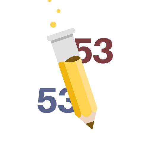 53histoires